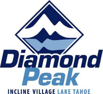 Child Ski Center Manager - Your Tahoe Place!