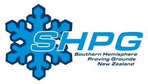 New_SHPG_Logo_small_grid.jpg