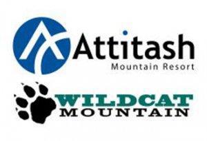 NEPP-Attitash-Wildcat-Logo_grid.jpg