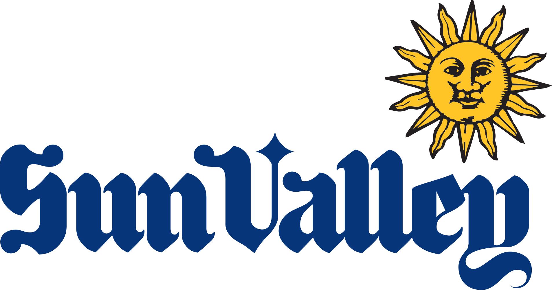 sv-logo-blue-regular.png