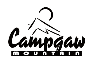 Ski Campgaw Mountain