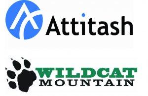 Attitash/Wildcat Opportunities