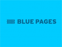 Blue Pages :: November 2016