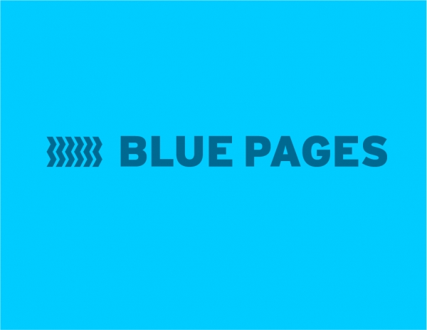 Blue Pages :: May 2017
