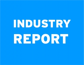 Industry Reports May 2016